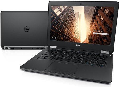 Máy tính xách tay Dell Latitude 7480-42LT740006