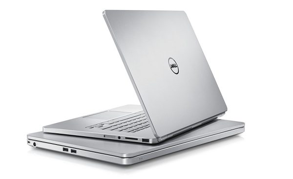 Máy tính xách tay Dell Inspiron 5570C