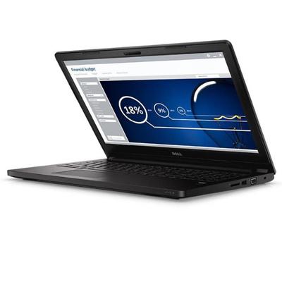 Máy tính xách tay Dell Latitude 7480-70123090