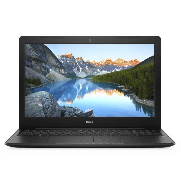 Máy tính xách tay DELL INS 3579_G5I5423W