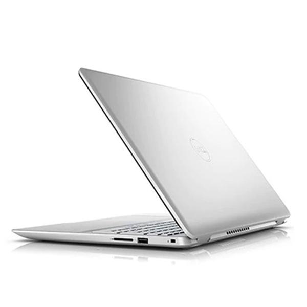 Máy tính xách tay Dell Inspirion 5584 N5I5353W Silver
