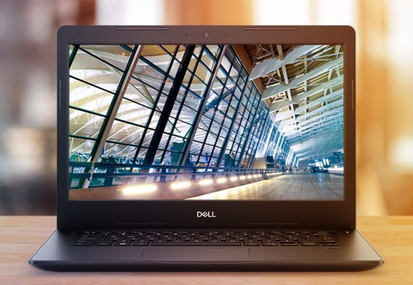 Máy tính xách tay Dell Latitude 7490-70156592