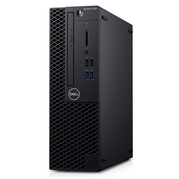 Máy tính để bàn Dell OptiPlex 5070 MT 42OT570W01